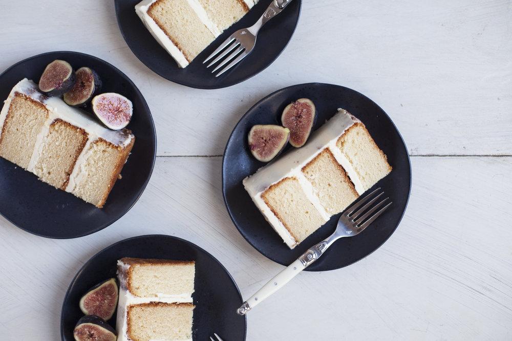 honey fig cake x.jpg