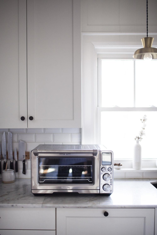 breville toaster oven ii.jpg