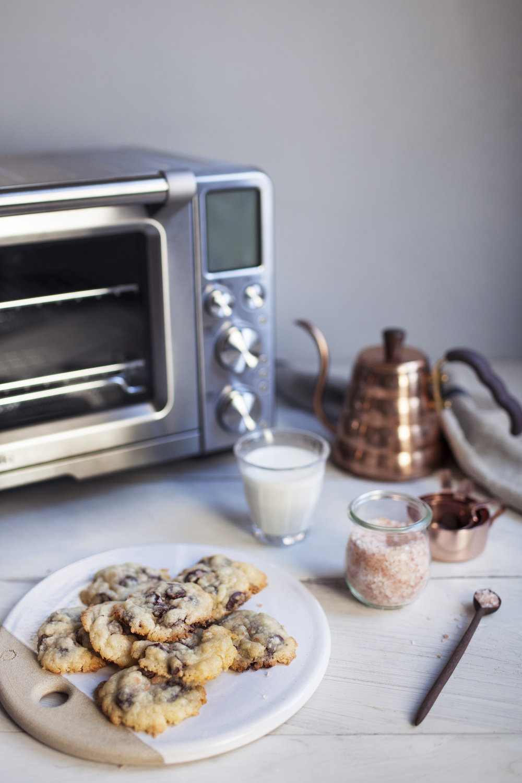 breville toaster oven xv.jpg