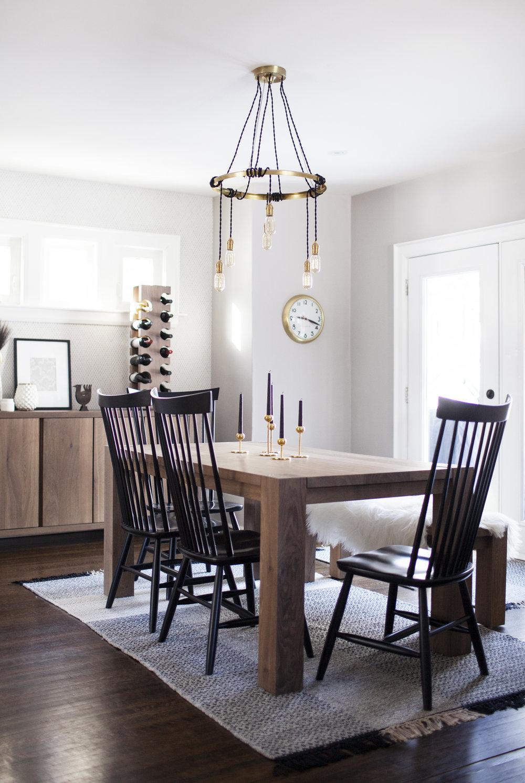 modest farmhouse dining room ii.jpg