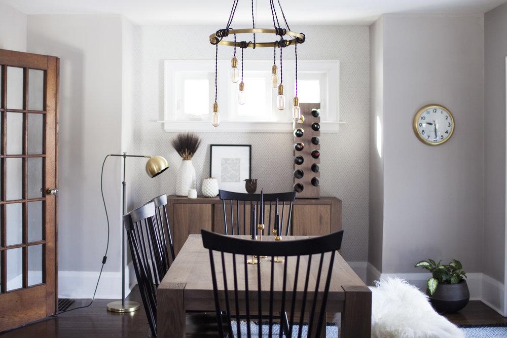 modest farmhouse dining room xi.jpg