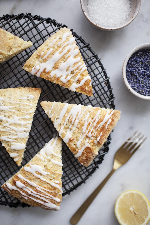 lemon lavender scones vi.jpg
