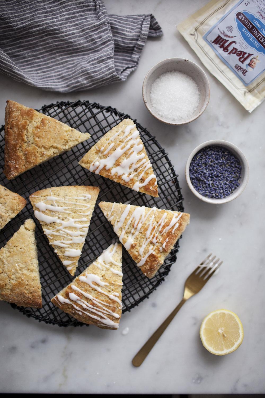 lemon lavender scones v.jpg