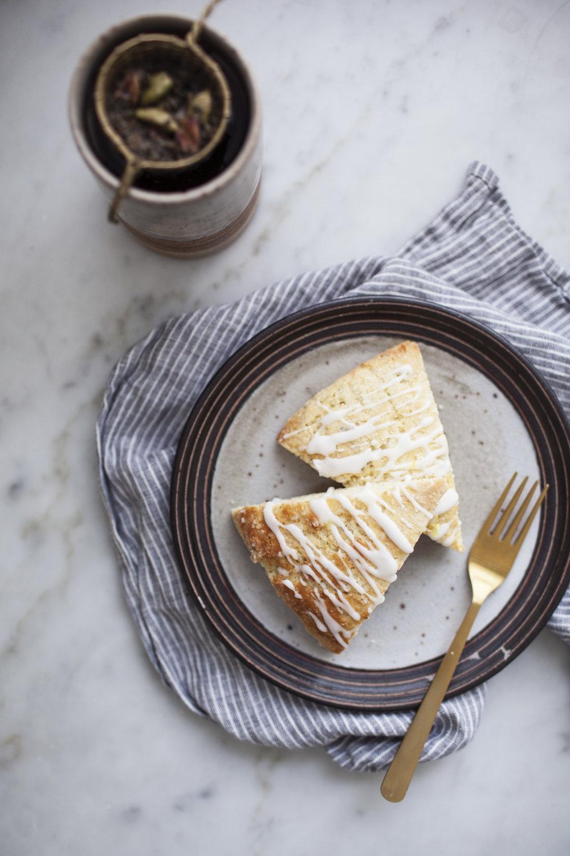 lemon lavender scones viiii.jpg