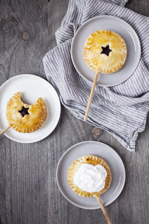 apple blueberry hand pies xiv.jpg