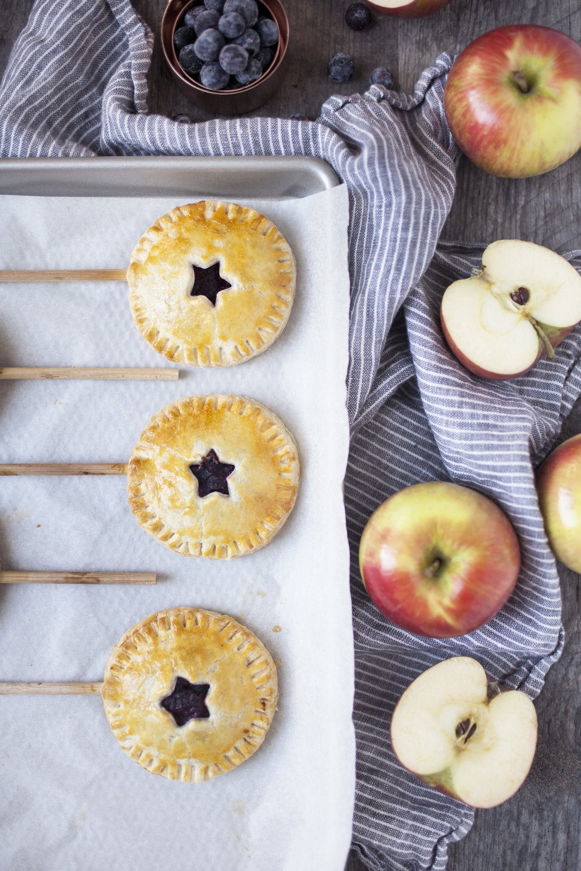 apple blueberry hand pies x.jpg