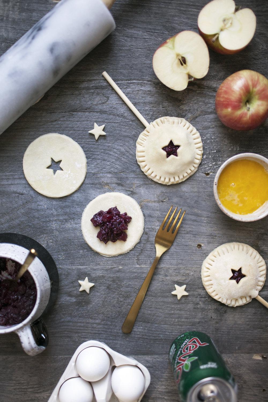 apple blueberry hand pies edit.jpg
