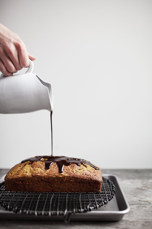matcha chocolate marble pound cake iii.jpg