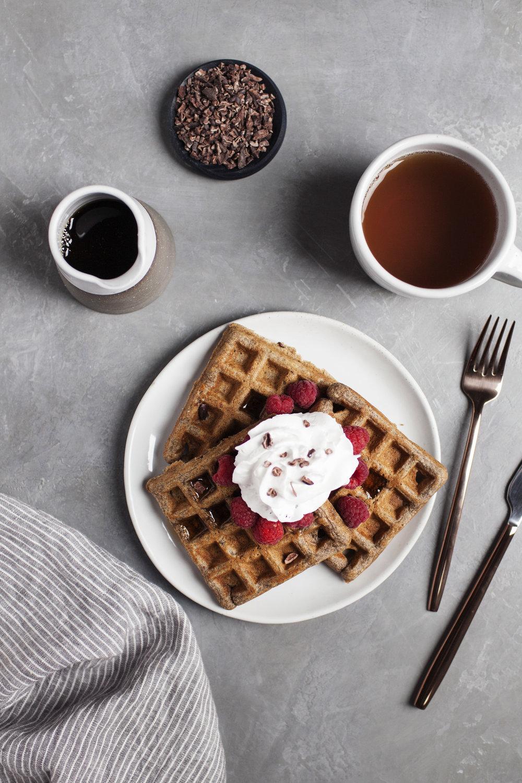 buckwheat cocoa nib waffles i.jpg