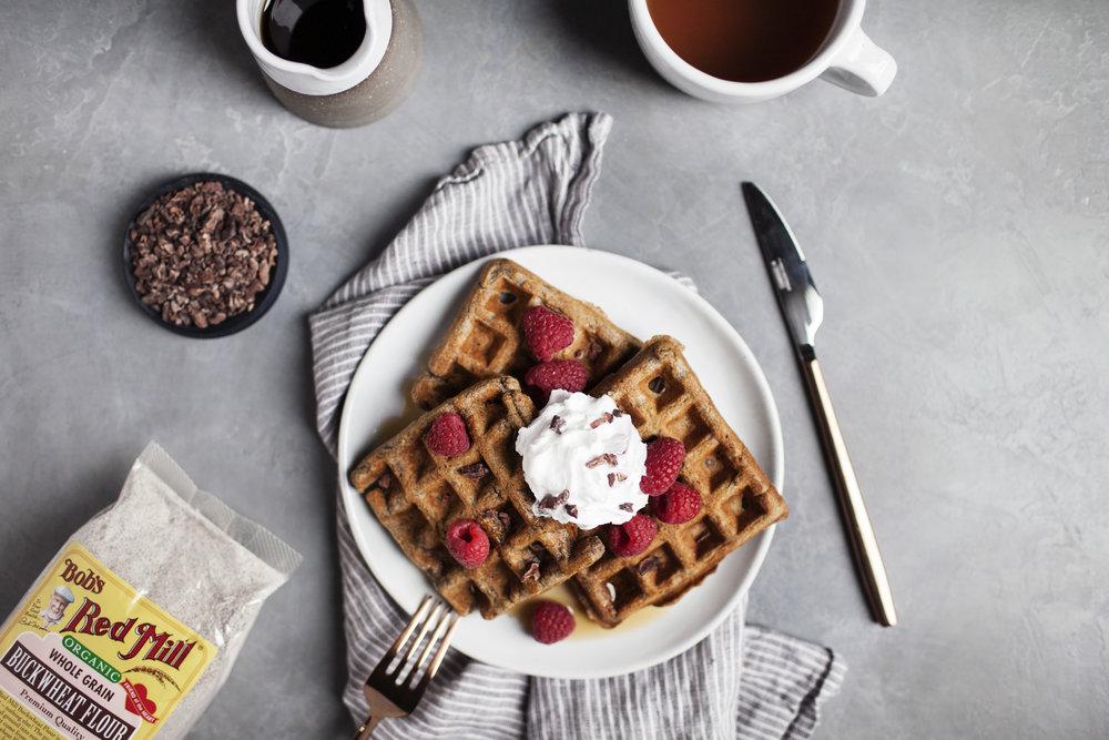 buckwheat cocoa nib waffles viiii.jpg