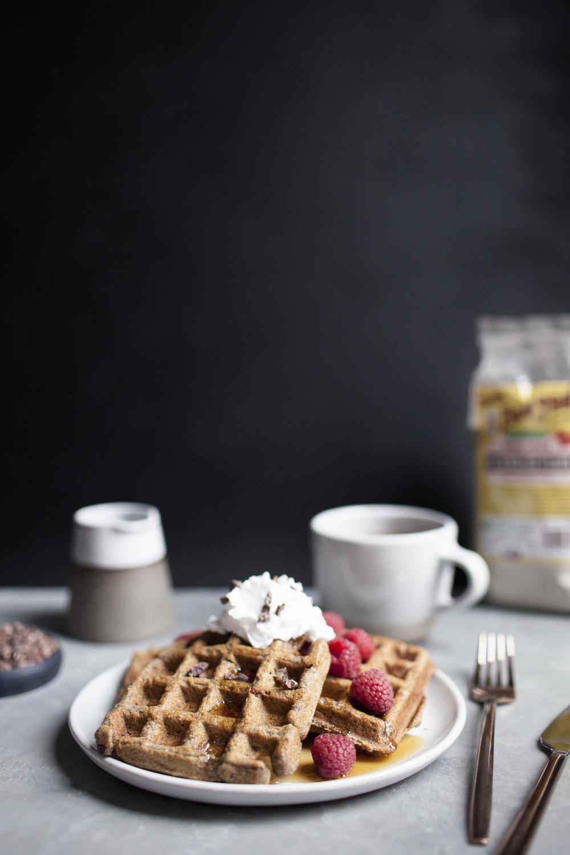 buckwheat cocoa nib waffles iii.jpg