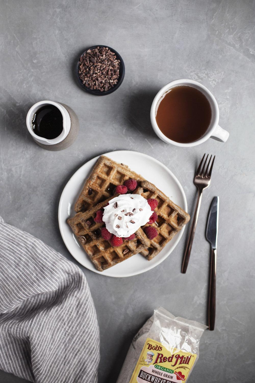 buckwheat cocoa nib waffles ii.jpg