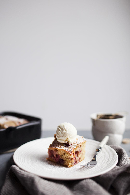 strawberry dulce snack cake xiii.jpg