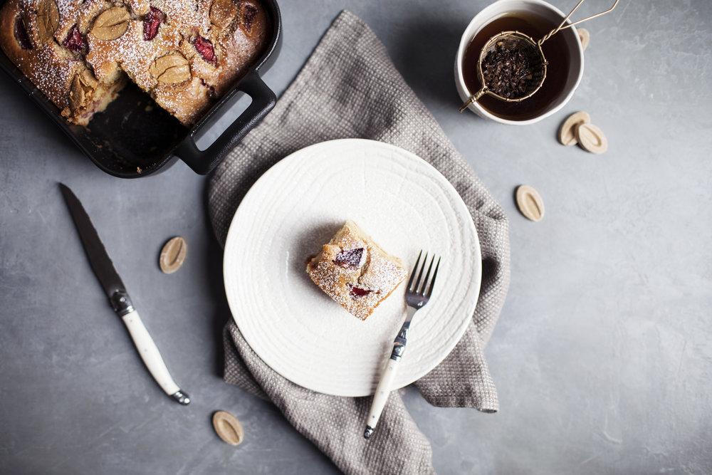 strawberry dulce snack cake xii.jpg
