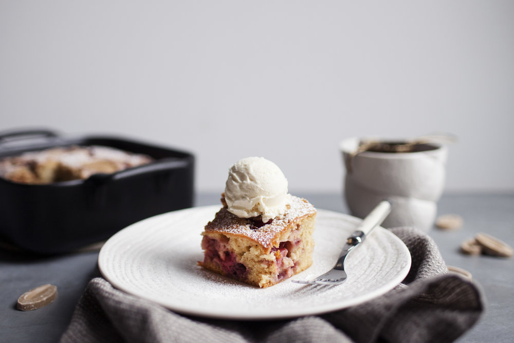 strawberry dulce snack cake xiv.jpg