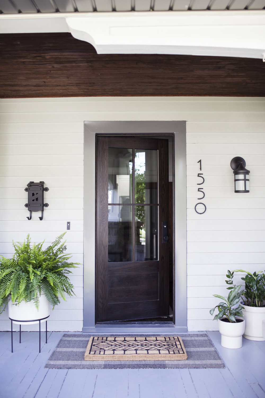summer porch vii.jpg