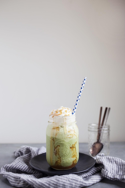 matcha milkshake iv.jpg