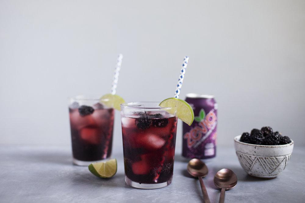 cherry berry spritzer ii.jpg