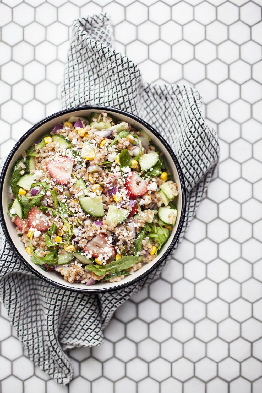 farro arugula summer salad iii.jpg