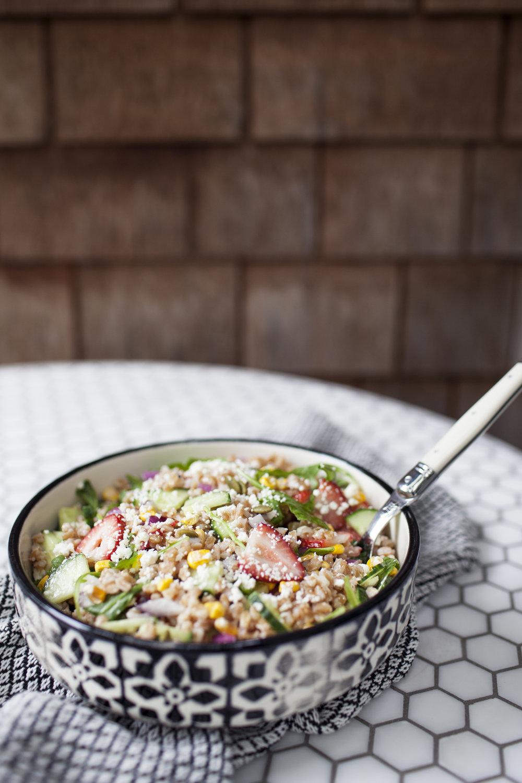farro arugula summer salad xii.jpg