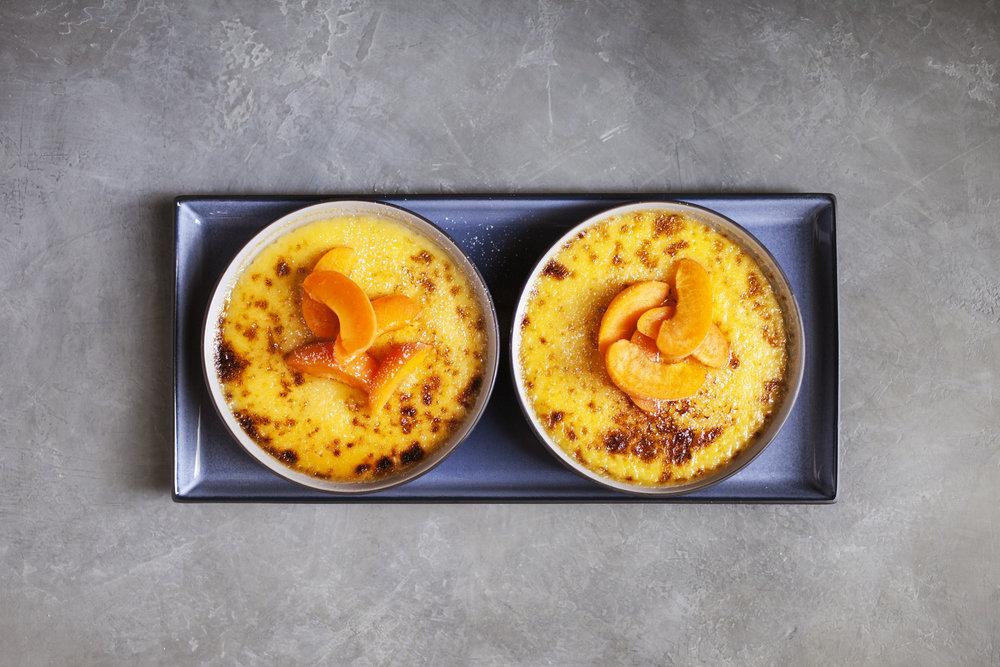 apricot creme brulee vii.jpg