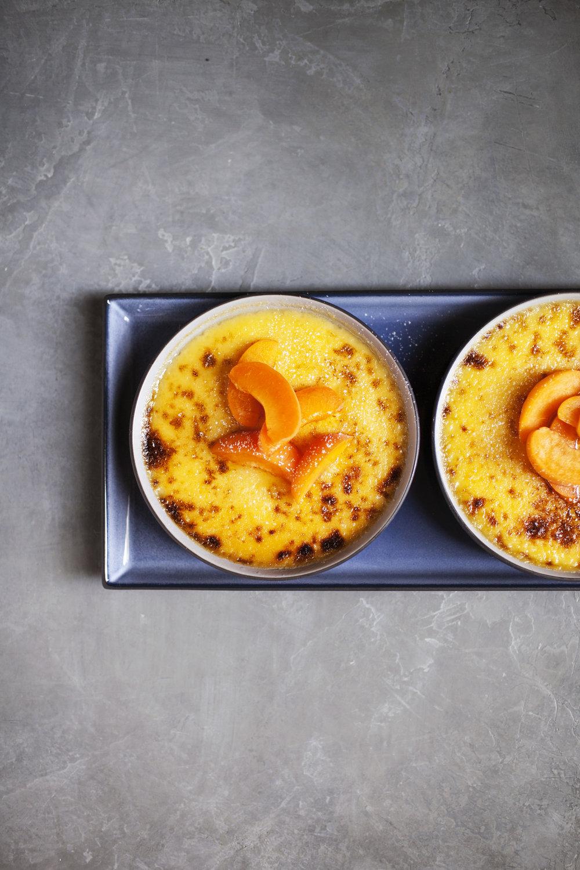 apricot creme brulee viiii.jpg