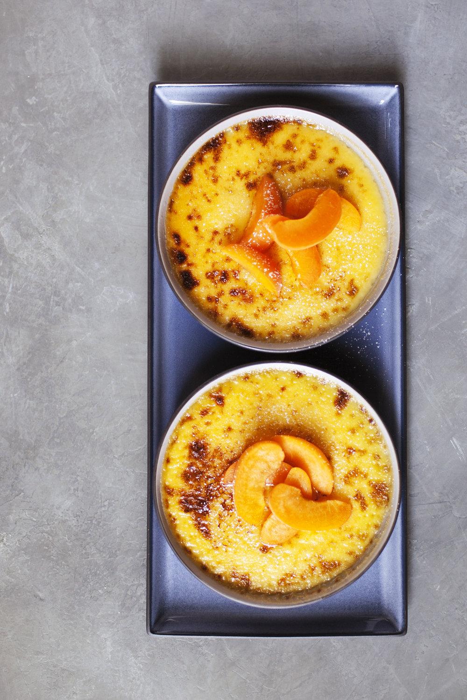 apricot creme brulee viii.jpg
