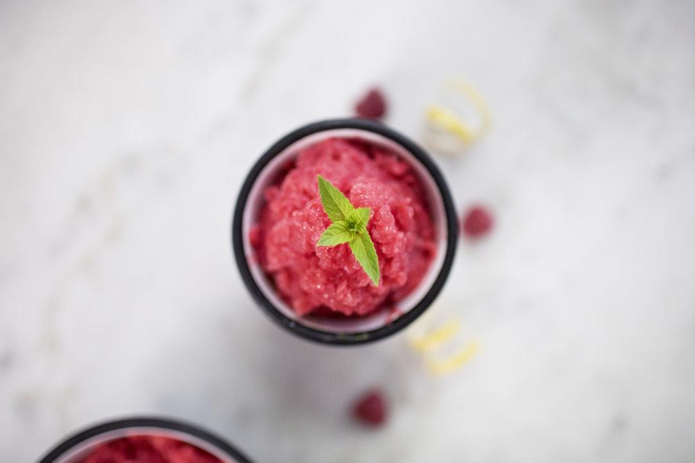 raspberry granita ii.jpg
