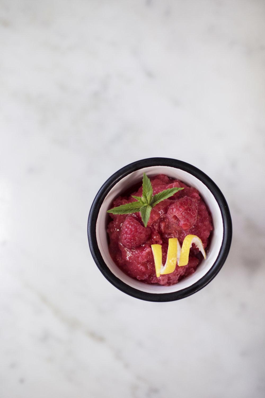raspberry granita viiii.jpg