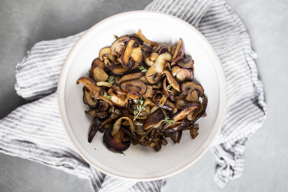 wild mushroom grilled cheese ii.jpg