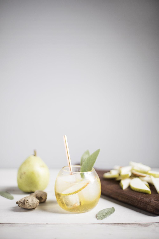 pear bourbon cocktail ii.jpg