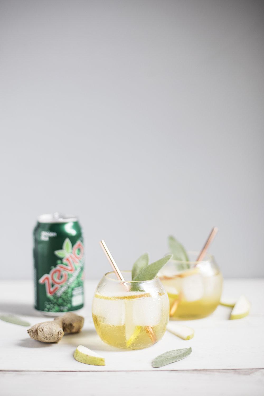 pear bourbon cocktail viiii.jpg