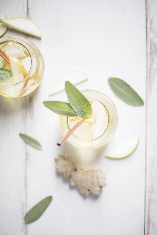pear bourbon cocktail vii.jpg