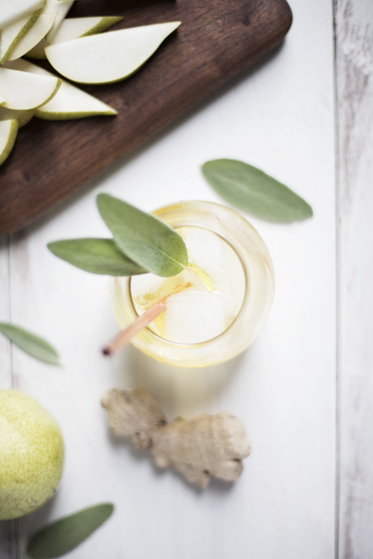 pear bourbon cocktail iv.jpg