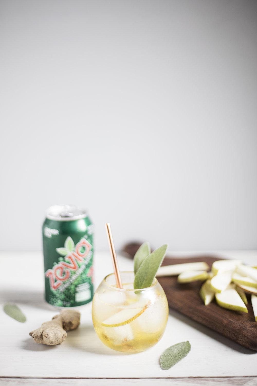 pear bourbon cocktail v.jpg