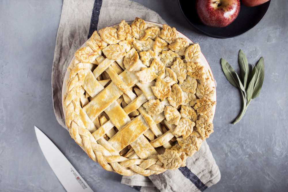 apple sage pie xvii.jpg