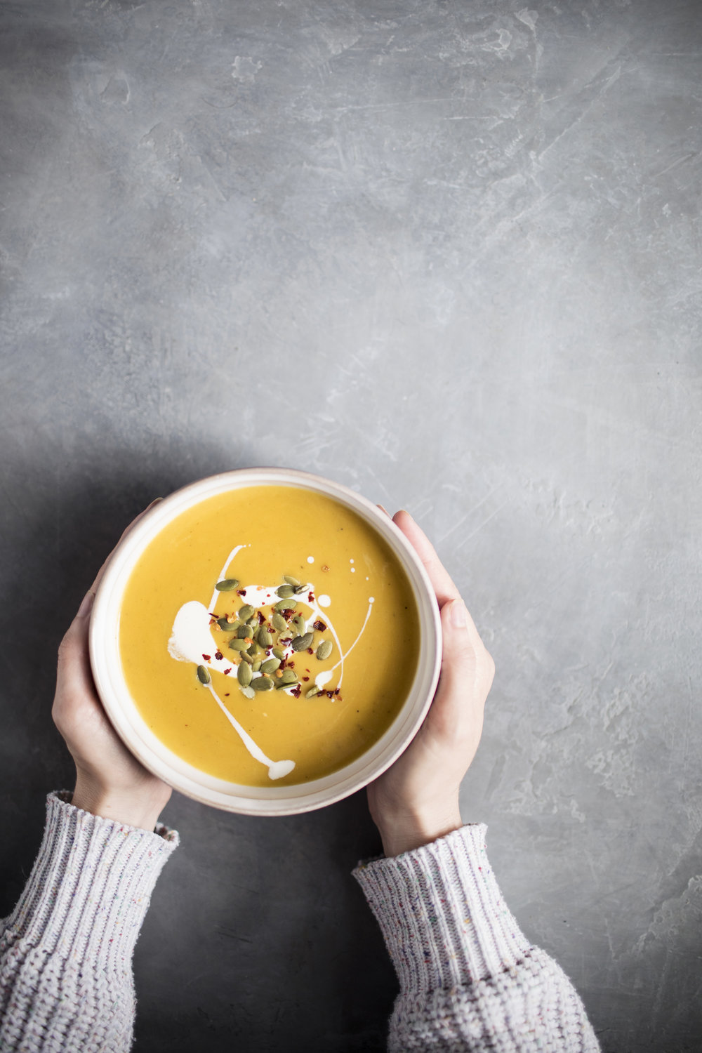 roasted apple + squash soup xiv.jpg