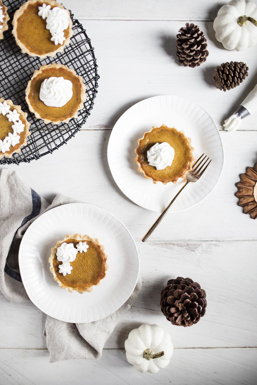 pumpkin chai tartlets v.jpg