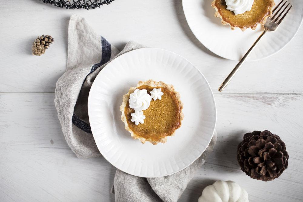 pumpkin chai tartlets vii.jpg