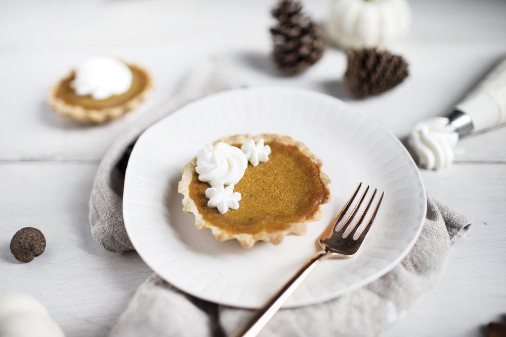 pumpkin chai tartlets xiii.jpg
