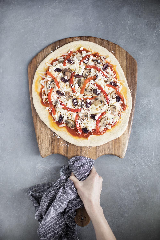 saputo pizza iv.jpg