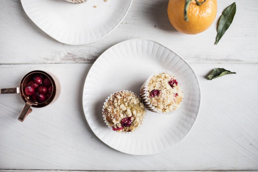 orange cranberry muffins viiii.jpg