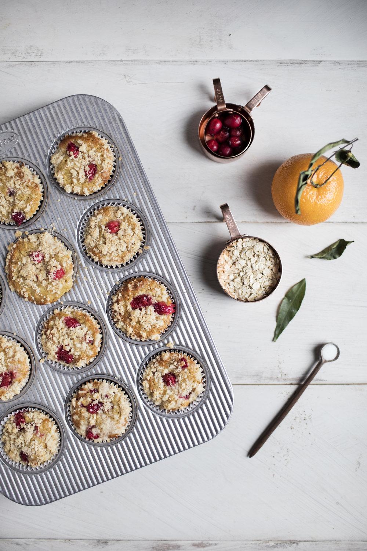 orange cranberry muffins viii.jpg