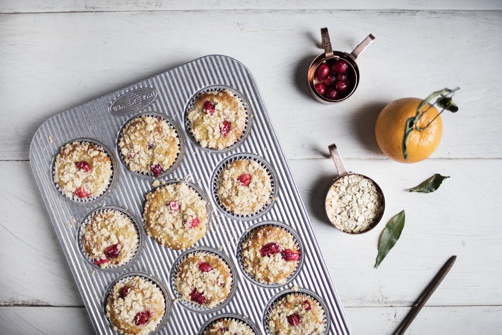 orange cranberry muffins vii.jpg