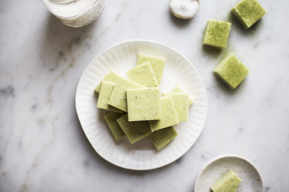 salted matcha fudge xi.jpg