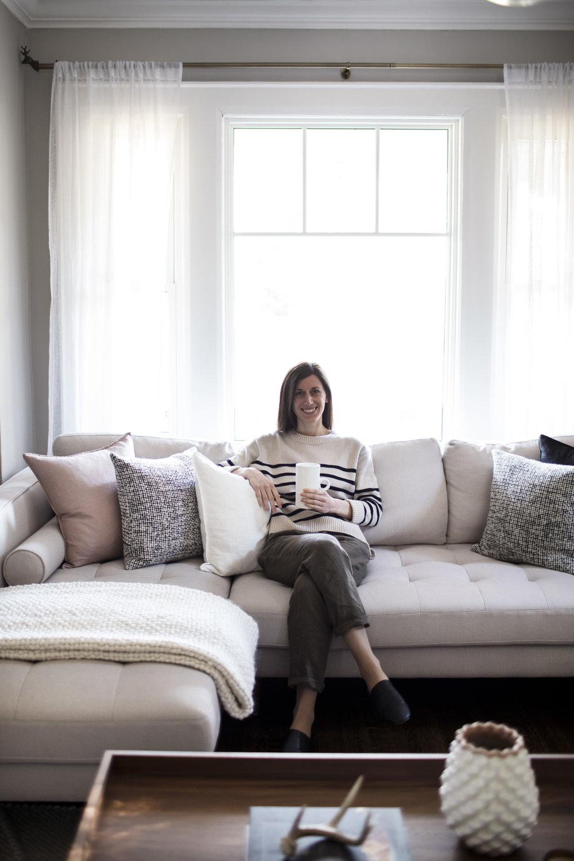 living room xi.jpg