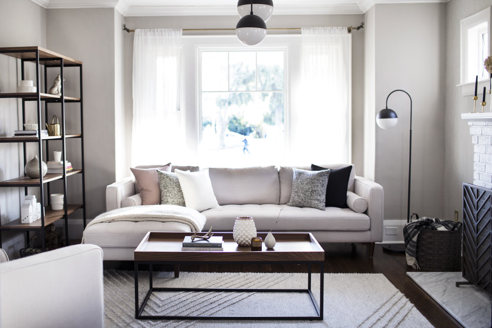 living room vii.jpg