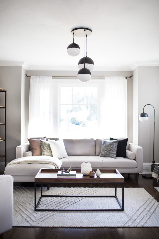 living room viii.jpg