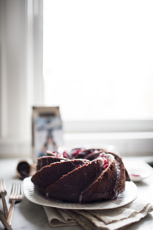 pomegranate chocolate bundt cake vii.jpg