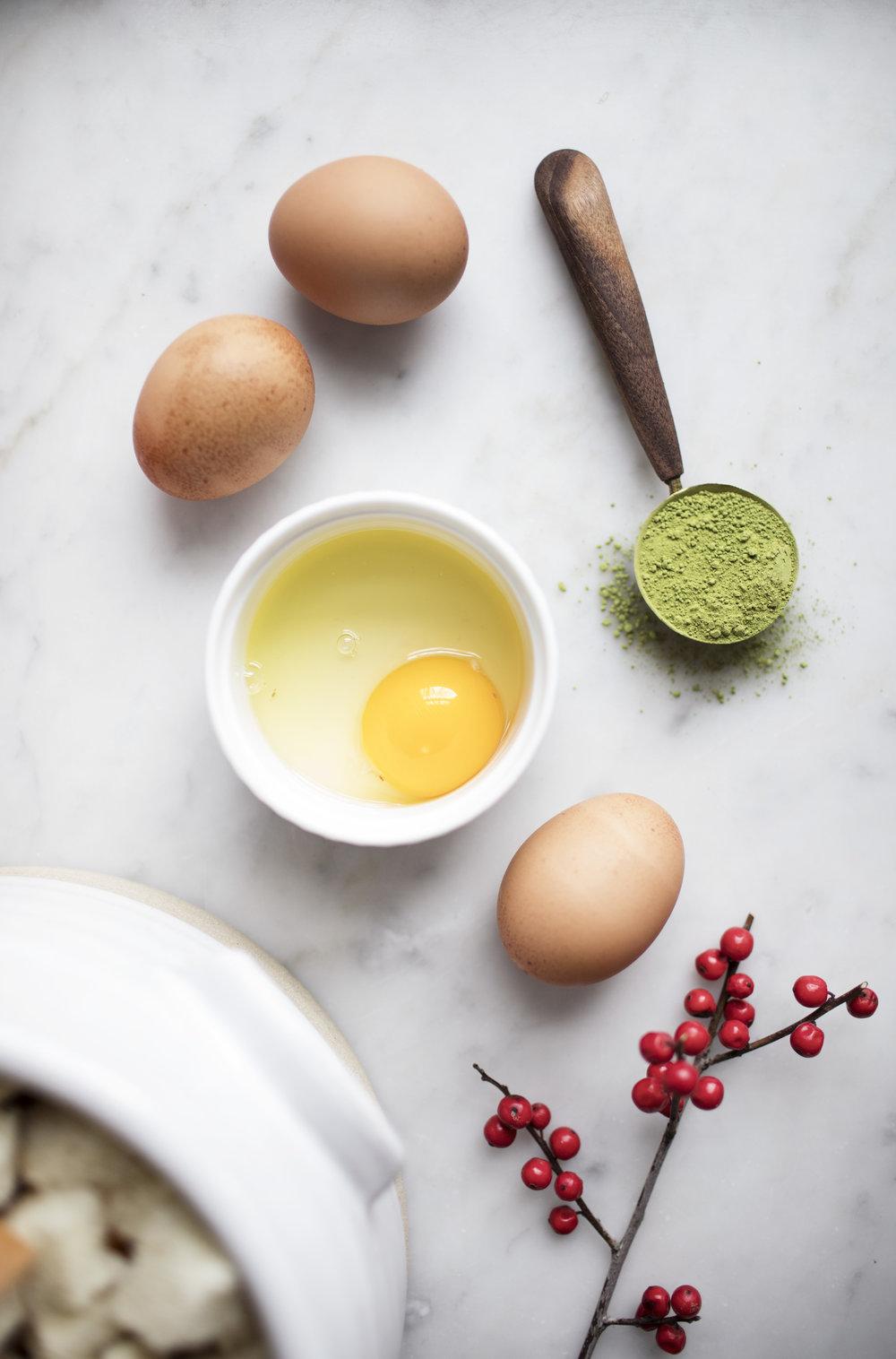 matcha eggnog bread pudding v.jpg